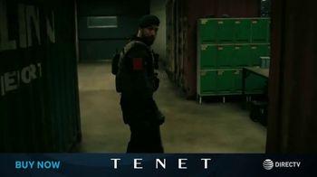 DIRECTV Cinema TV Spot, 'Tenet' - Thumbnail 6