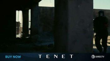 DIRECTV Cinema TV Spot, 'Tenet' - Thumbnail 7