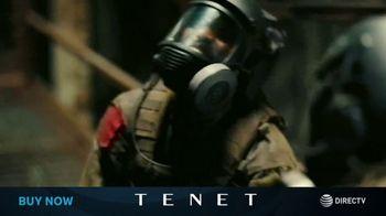 DIRECTV Cinema TV Spot, 'Tenet' - Thumbnail 8
