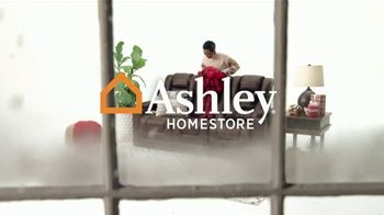 Ashley HomeStore Black Friday Sale TV Spot, 'Final Days: 25% or Special Financing and Appointments' - Thumbnail 1