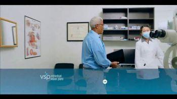 VSP Individual Vision Plans TV Spot, 'Location' - Thumbnail 3
