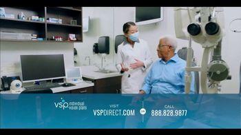 VSP Individual Vision Plans TV Spot, 'Location' - Thumbnail 5