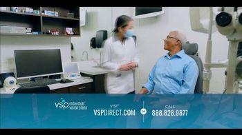VSP Individual Vision Plans TV Spot, 'Location' - Thumbnail 6
