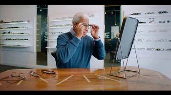 VSP Individual Vision Plans TV Spot, 'Location' - Thumbnail 8