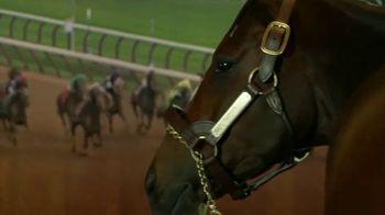 WinStar Farm, LLC TV Spot, 'Sunday Silence and Yoshida' - Thumbnail 4