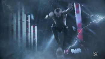 DIRECTV TV Spot, '2020 WWE Tables, Ladders, Chairs' - Thumbnail 6