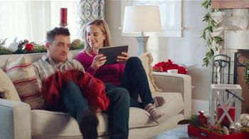 WeatherTech TV Spot, 'Holiday Shopping' - Thumbnail 1