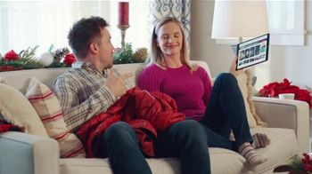 WeatherTech TV Spot, 'Holiday Shopping' - Thumbnail 10