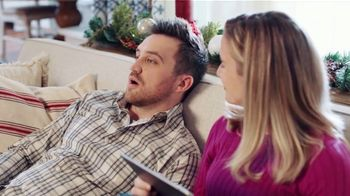 WeatherTech TV Spot, 'Holiday Shopping' - Thumbnail 3