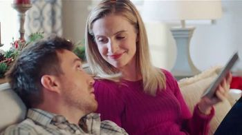 WeatherTech TV Spot, 'Holiday Shopping' - Thumbnail 5