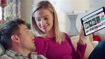 WeatherTech TV Spot, 'Holiday Shopping' - Thumbnail 6