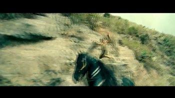 Wonder Woman 1984 - Alternate Trailer 26