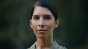Military Officers Association of America TV Spot, 'Every Officer Has Two Families' - Thumbnail 10