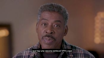 Prevent Cancer Foundation TV Spot, 'A Hero to My Kids' Featuring Ernie Hudson - Thumbnail 5