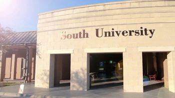 South University TV Spot, 'Safety in Mind' - Thumbnail 2