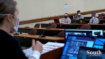 South University TV Spot, 'Safety in Mind' - Thumbnail 5