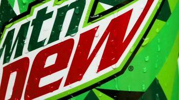 Mountain Dew TV Spot, 'Spizzzy' - Thumbnail 1
