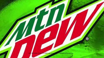 Mountain Dew TV Spot, 'Spizzzy' - Thumbnail 9