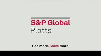 S&P Global TV Spot, 'A Closer Look' - Thumbnail 9
