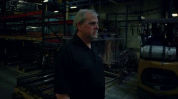 B&W Trailer Hitches TV Spot, 'American Manufacturing' - Thumbnail 3