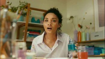 Triscuit TV Spot, 'Online Learning Snack Break'