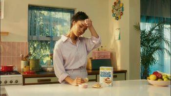 Triscuit TV Spot, 'Online Learning Snack Break' - Thumbnail 5