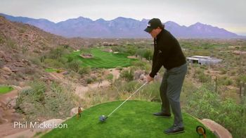 The Stone Canyon Club TV Spot, 'An Experience Like No Other' - 2 commercial airings