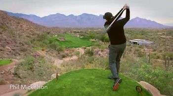 The Stone Canyon Club TV Spot, 'An Experience Like No Other' - Thumbnail 2