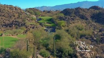 The Stone Canyon Club TV Spot, 'An Experience Like No Other' - Thumbnail 3