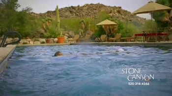 The Stone Canyon Club TV Spot, 'An Experience Like No Other' - Thumbnail 5