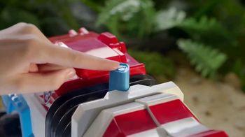 Paw Patrol Dino Rescue Patroller Vehicle TV Spot, 'Save the Dinos' - Thumbnail 5