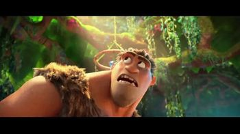 The Croods: A New Age - Alternate Trailer 100