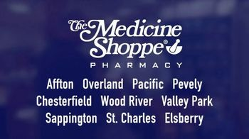 The Medicine Shoppe TV Spot, 'Easy Prescription Transfers' - Thumbnail 10