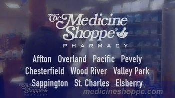 The Medicine Shoppe TV Spot, 'Easy Prescription Transfers' - Thumbnail 9