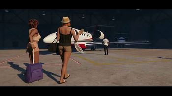 Grand Theft Auto Online: The Cayo Perico Heist TV Spot, 'Party' Song by Burna Boy - Thumbnail 1