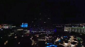 Hard Rock Hotels & Casinos TV Spot, 'Tribute' - Thumbnail 3