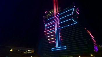 Hard Rock Hotels & Casinos TV Spot, 'Tribute' - Thumbnail 6