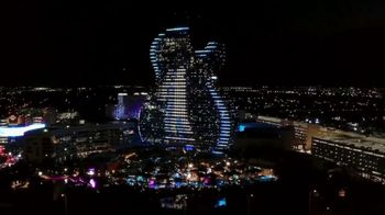 Hard Rock Hotels & Casinos TV Spot, 'Tribute' - Thumbnail 8
