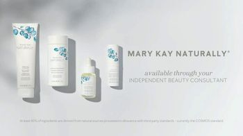 Mary Kay Naturally TV Spot, 'Naturally Derived' - Thumbnail 8