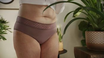 THINX TV Spot, 'Meet THINX'