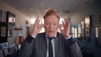 HBO Max TV Spot, 'TBS: Conan Without Borders' - Thumbnail 3