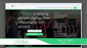 LifeBac TV Spot, 'I Saved $300' - Thumbnail 5