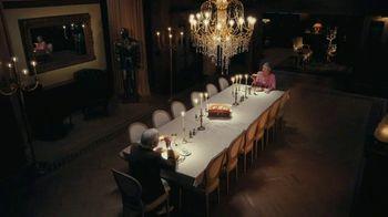 Little Caesars Pizza Peppperoni Cheeser! Cheeser! TV Spot, 'Sabe a un millón de dólares' [Spanish] - Thumbnail 1