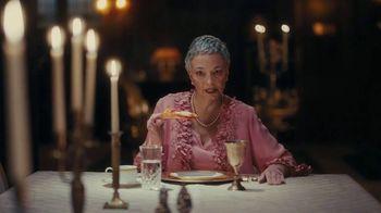 Little Caesars Pizza Peppperoni Cheeser! Cheeser! TV Spot, 'Sabe a un millón de dólares' [Spanish] - Thumbnail 2