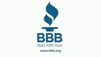 Better Business Bureau TV Spot, 'Are They Reliable?' - Thumbnail 9