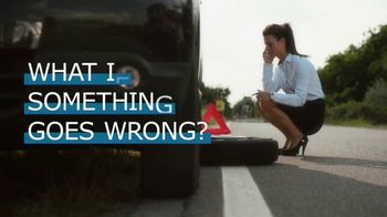Better Business Bureau TV Spot, 'Are They Reliable?' - Thumbnail 4