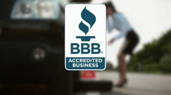 Better Business Bureau TV Spot, 'Are They Reliable?' - Thumbnail 5