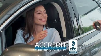 Better Business Bureau TV Spot, 'Are They Reliable?' - Thumbnail 7