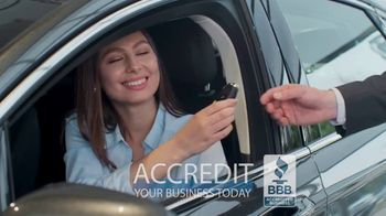 Better Business Bureau TV Spot, 'Are They Reliable?' - Thumbnail 8