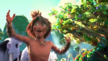 The Croods: A New Age - Alternate Trailer 97